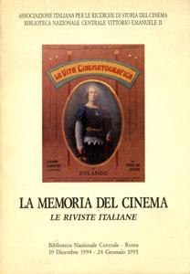 Biblioteca Nazionale Centrale  Vittorio Emanuele II 1994