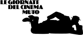 Le Giornate del Cinema Muto