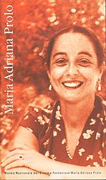 Maria Adriana Prolo