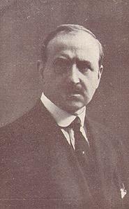 Cesare Dondini