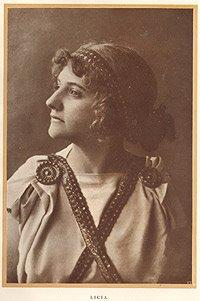 quo vadis 1913