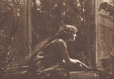 Lyda Borelli 1915