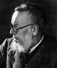 Italo Pacchioni