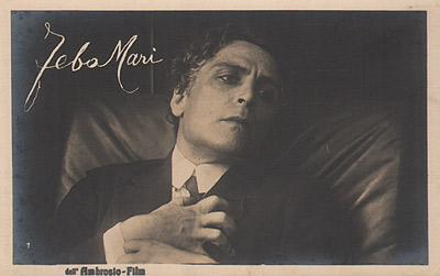 Febo Mari Ambrosio Film