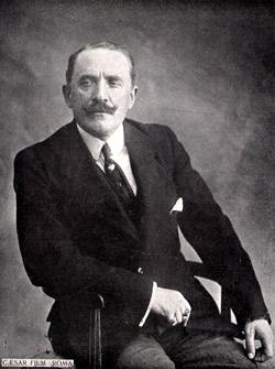 Giuseppe De Liguoro 1915