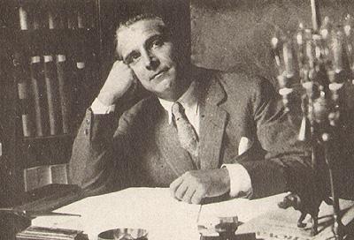 Tomaso Monicelli, 1927