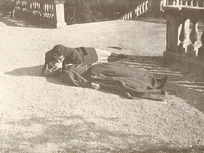 pauli 1920