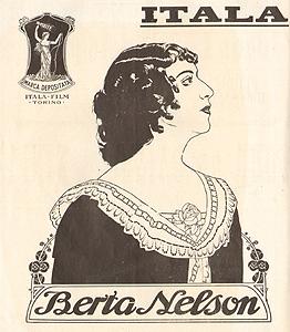 Vittoria o morte! 1913