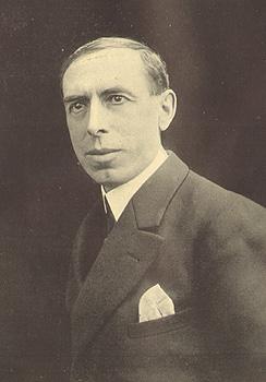 Luigi Maggi