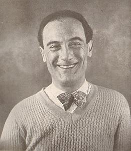 Amleto Palermi 1926