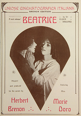 Beatrice 1920