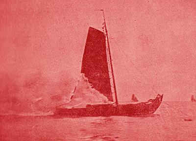 L'oro che arde 1912