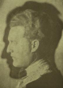 Jean Grémillon