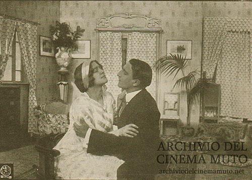 Fratelli, Savoia Film 1913
