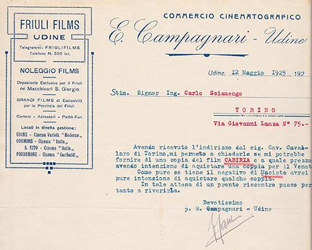 Friuli Films