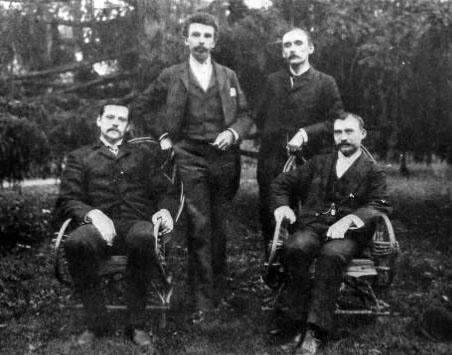 september 1895