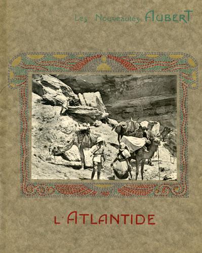 Brochure originale del film (archivio inpenombra)
