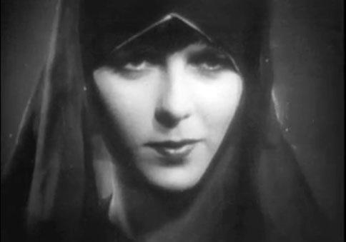 Lulù (Louise Brooks)