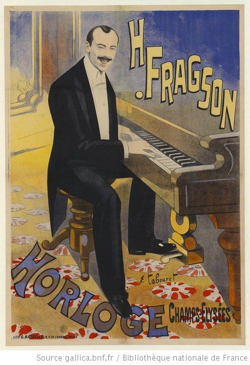 fragson