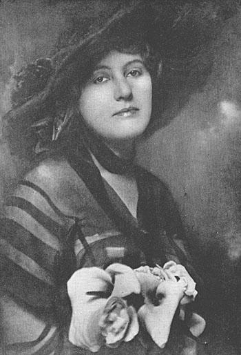 Hesperia 1916