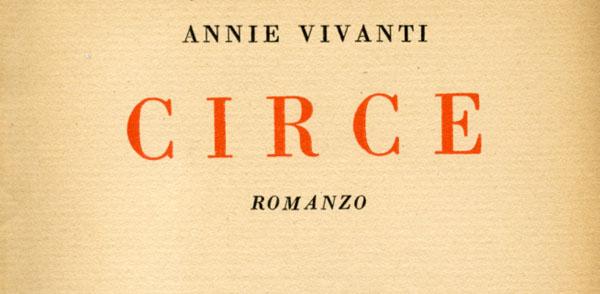 annie_vivanti_circe