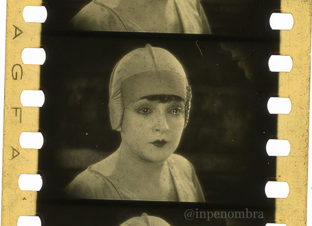 La peccatrice bianca (Prince of Tempters 1926)