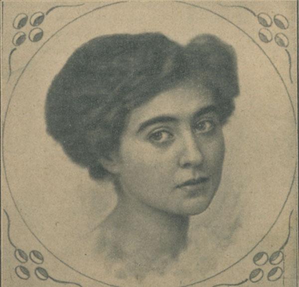 Soava Gallone 1913