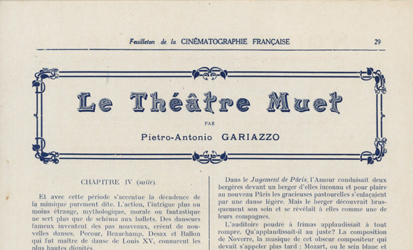 le-theatre-muet-gariazzo-1919