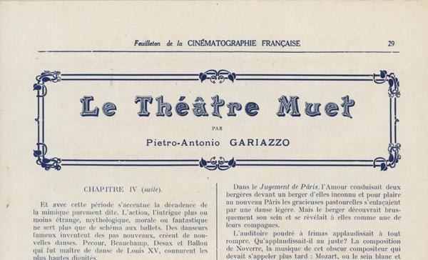 le-theatre-muet-gariazzo-1919